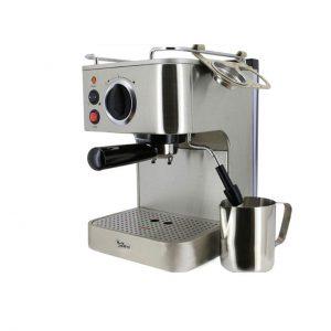 اسپرسوساز-و-قهوه-ساز-بارنی-مدل-932