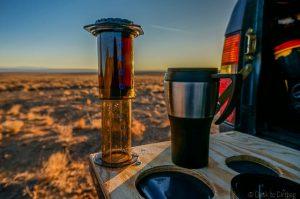 قهوه ساز ایروپرس