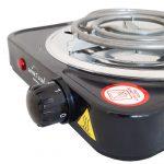 اجاق برقی سون استار مدل 7shp-513