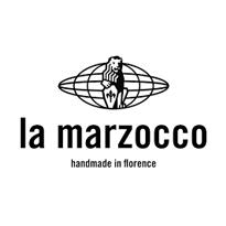 لامارزوکو
