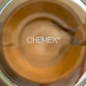 قهوه ساز کمکس مدل cm-1c