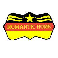 رومانتیک
