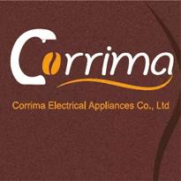 کاریما