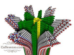 پلیمر ترموپلاست و دستگاه های اسپرسوساز