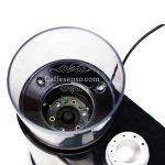 آسیاب قهوه خانگی مدل fk85d