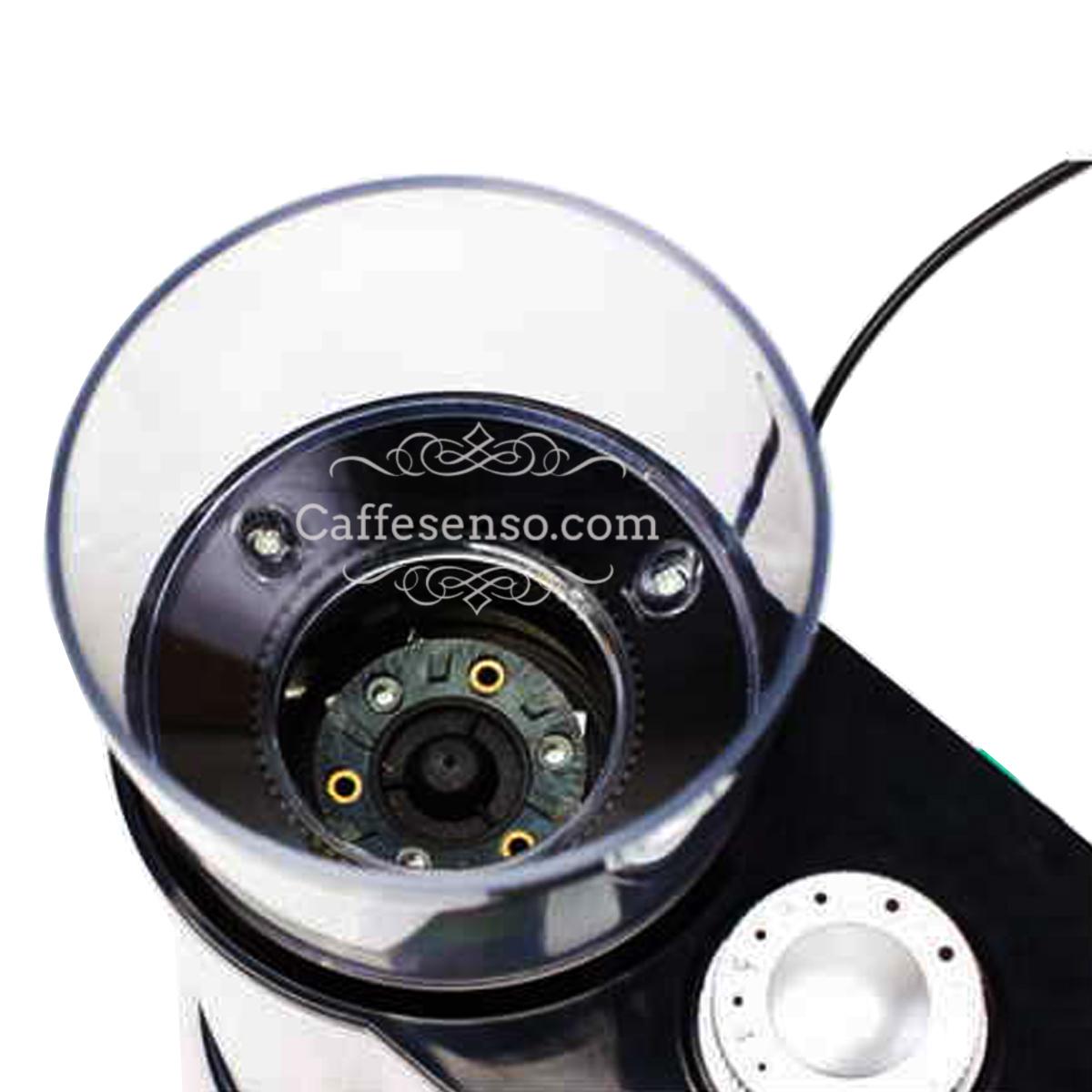 آسیاب قهوه خانگی مدل fk-85d